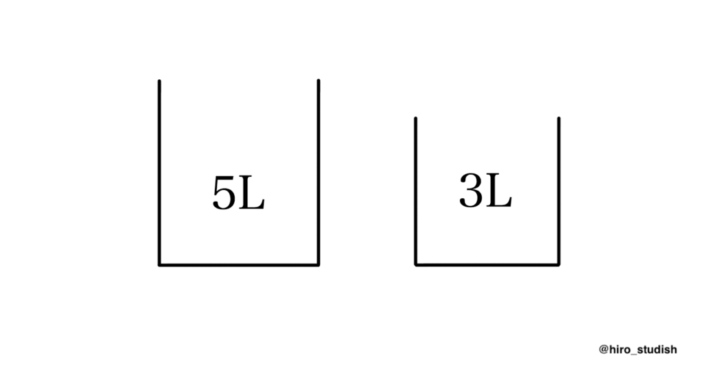 Q1-4litre