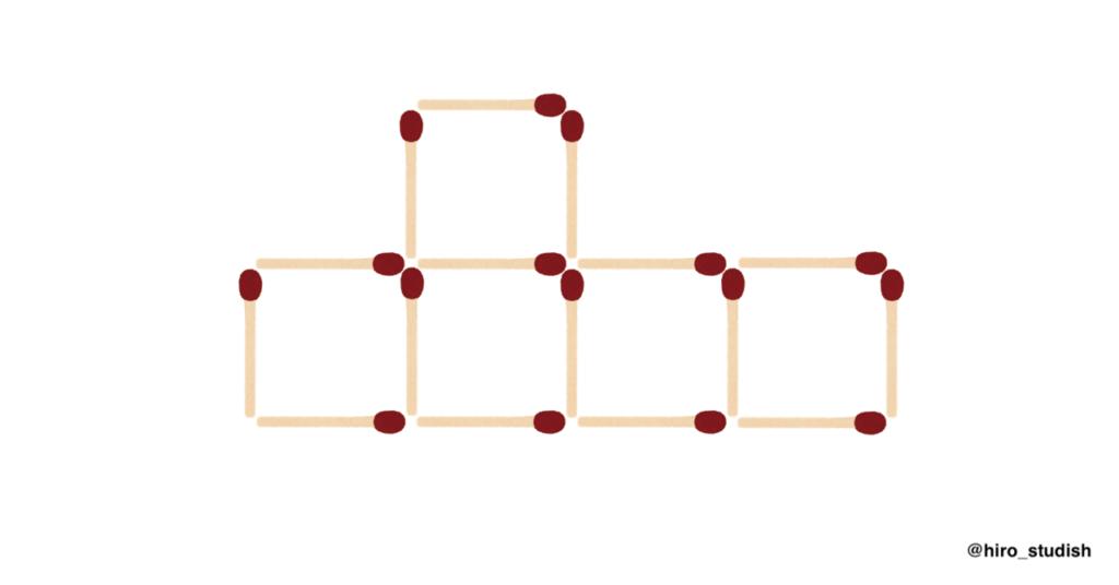 Q3-match-example1