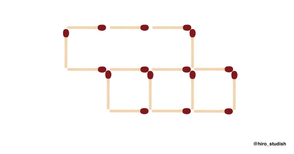 Q3-match-example2