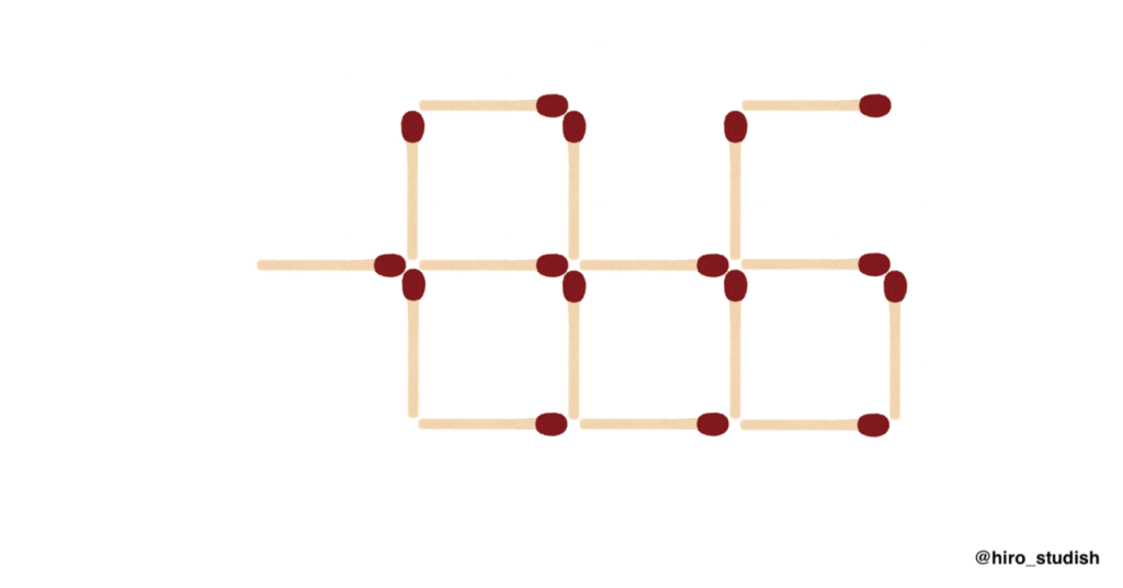 Q3-match-example3