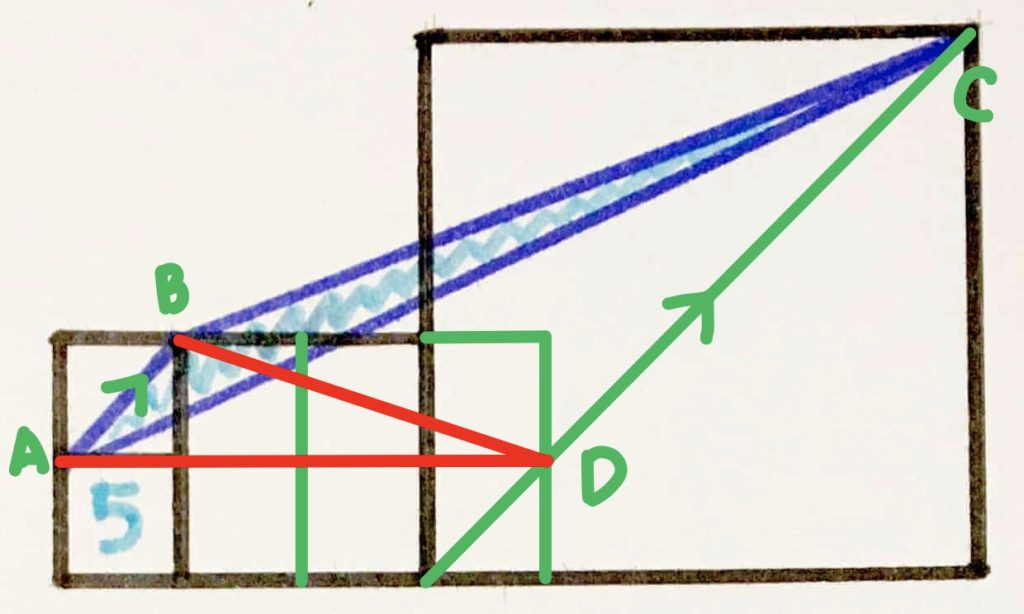Blue-triangle-answer1