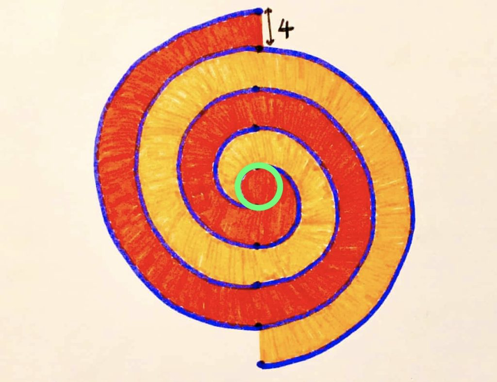 double-spiral-answer