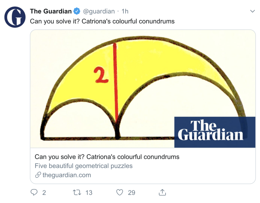 TheGuardian-Catriona's-colourful-conundrums
