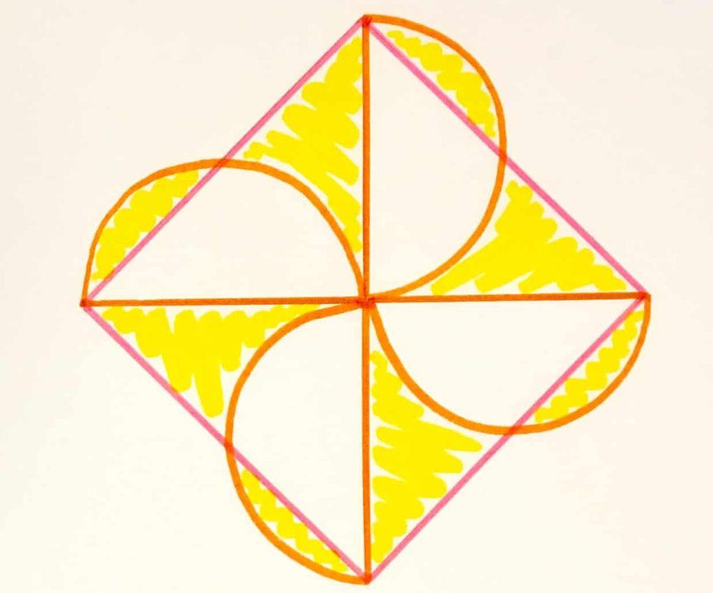 orange-segments