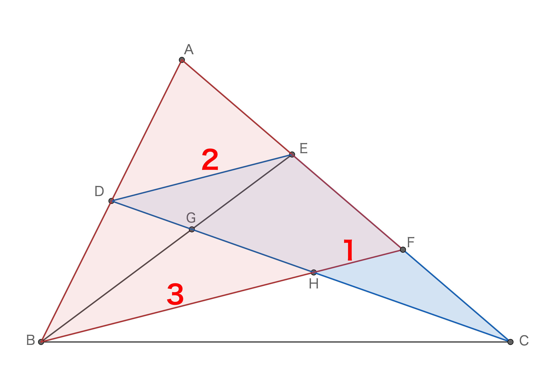 神奈川県公立高校入試-数学-問3(イ)の解説2
