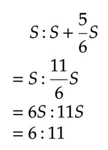 神奈川県公立高校入試-数学-問3(イ)の解説7