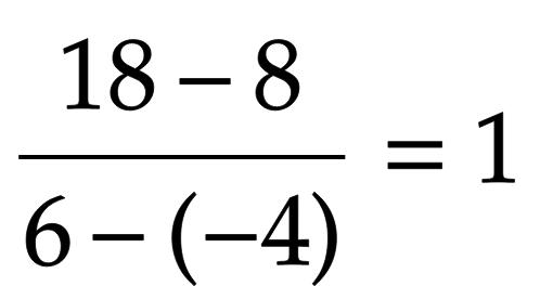2019年東京都立高校入試、数学第3問問2の②の解説2