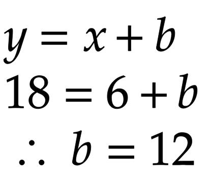 2019年東京都立高校入試、数学第3問問2の②の解説3