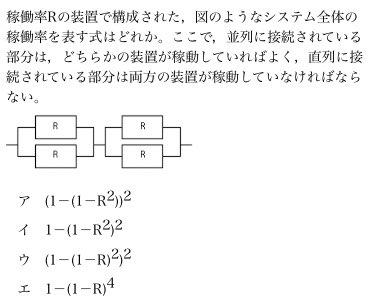twitter-math-circuit