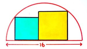 twitter-math-semicircle-two-squares-eyecatch