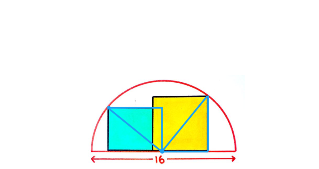 twitter-math-semicircle-two-squares-proof1