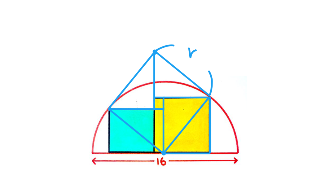 twitter-math-semicircle-two-squares-proof2