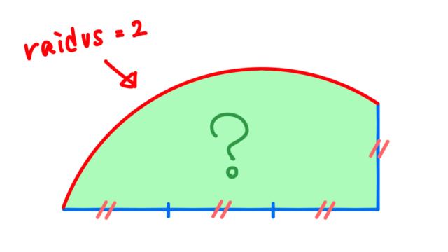 math-original-quiz-1-figure1