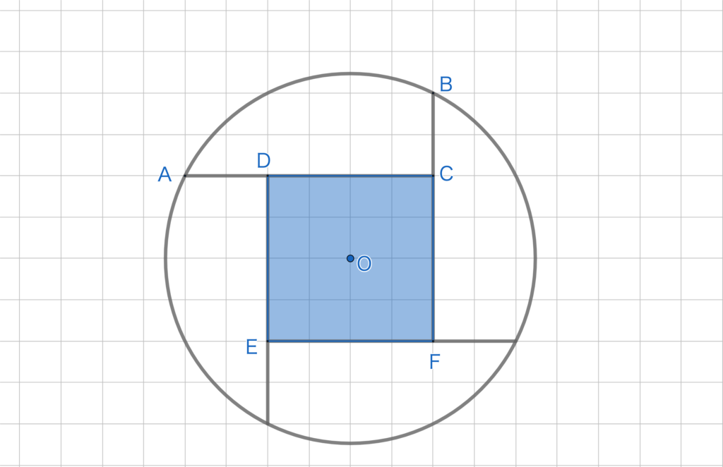 math-original-quiz-1-figure2