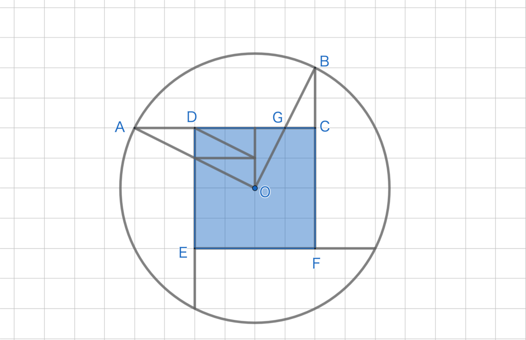 math-original-quiz-1-figure3