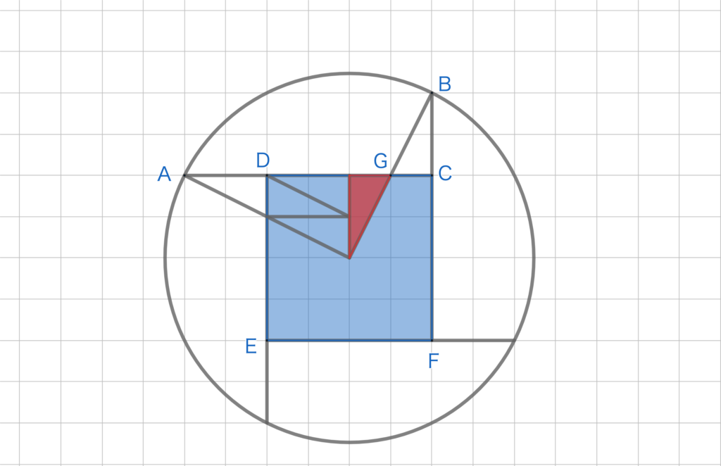 math-original-quiz-1-figure4
