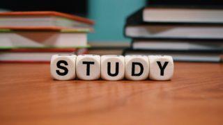 study-1968077_1920