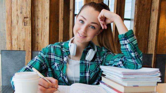 生徒の集中力を高める指導方法、アイキャッチ画像