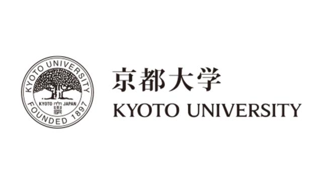 共通テスト、英語民間試験に対する京大の対応(随時更新)、アイキャッチ