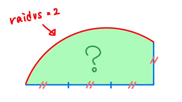 math-original-quiz-1-figure1